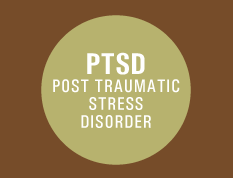 post traumatic stress disorder lake charles louisiana
