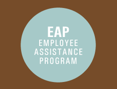 employee assitance program lake charles louisiana